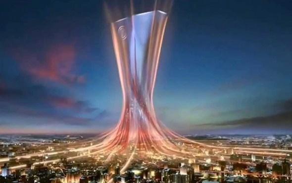 UEFA Avrupa Ligi'nde kuralar yarın çekiliyor