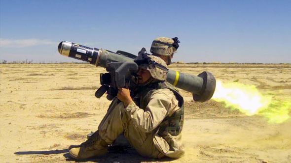 ABD'den Türkiye'yi çıldırtacak YPG hamlesi!