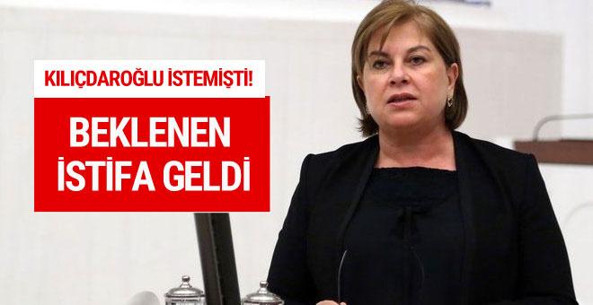 CHP'li vekil için yeni iddia!