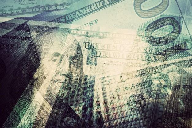FED faiz arttıracak dolar ne olur (Dolar kaç TL 14 Mart 2017)