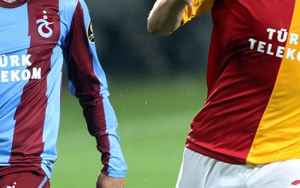 Trabzonspor Galatasaray maçı hangi kanalda?