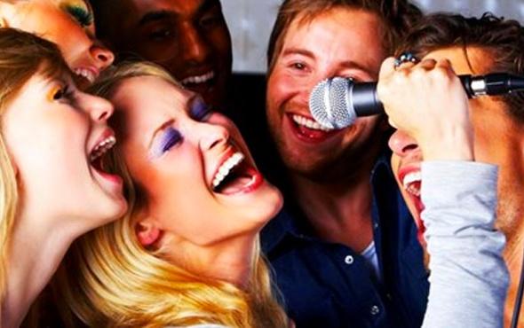 Şarkı söylemek alzheimerdan koruyor