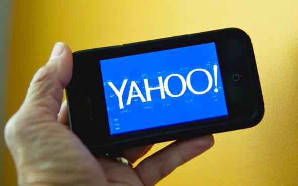 ABD'de Rus ajanlarına Yahoo'ya siber saldırı suçlaması