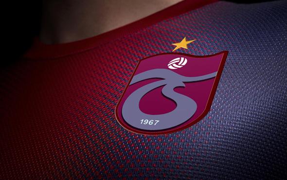 Trabzonspor'dan taraftarlara Galatasaray uyarısı