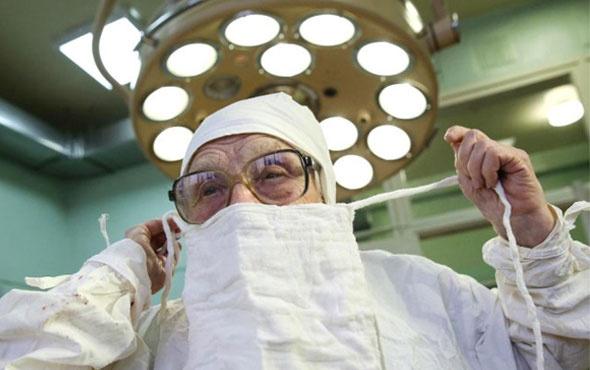 Kadın doktorların dedikodu kavgası hastaneyi ayağa kaldırdı