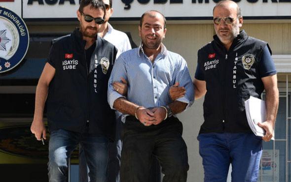 Tekmeciyi serbest bırakan hakim gözaltında