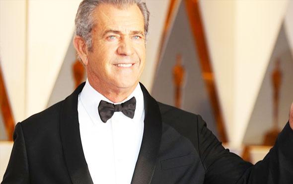 Mel Gibson, Holokost mağdurlarının gizli bağışçısı çıktı