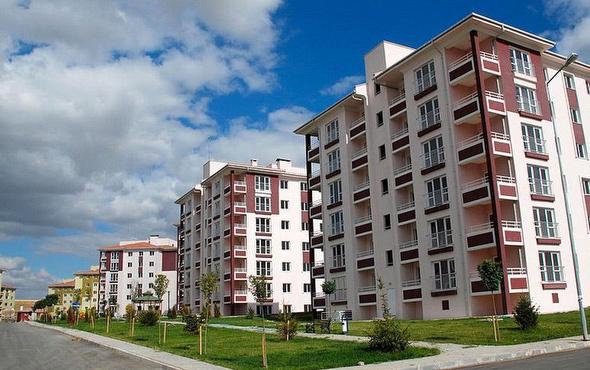 İstanbul'da kiralar yüzde 25 ucuzladı