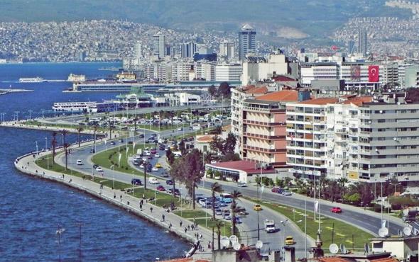 İzmir referandum son durum ilginç MHP detayı
