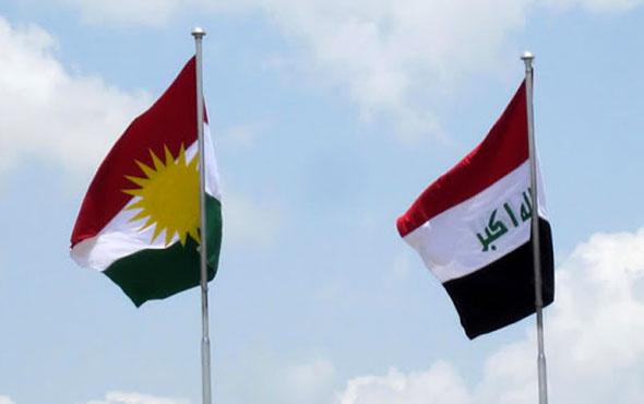 Rus elçiden referandum açıklaması: Bağdat ve Erbil masaya oturmalı