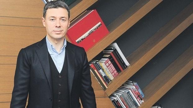 Türkiye'nin en genç zenginleri sadece 33 yaşında