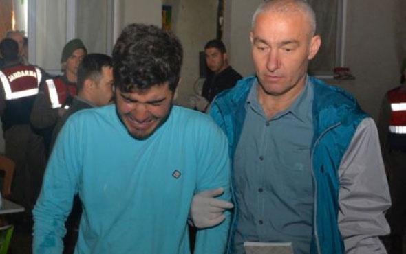 Adana'daki katliamın perde arkası: Cinler, muskalar ve...