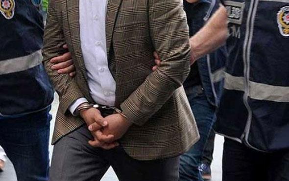 İstanbul'da Bylock'tan 40 polise tutuklama!