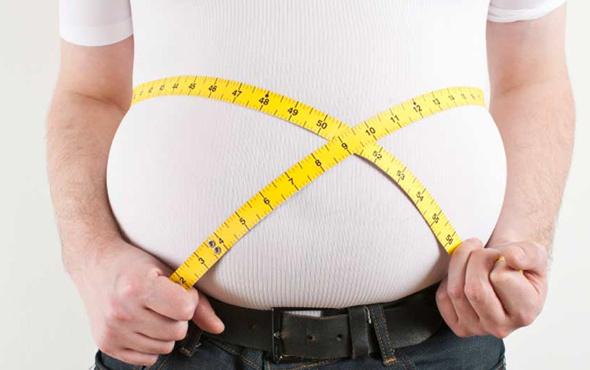 Cara Aman Mengatasi Obesitas Pada Anak