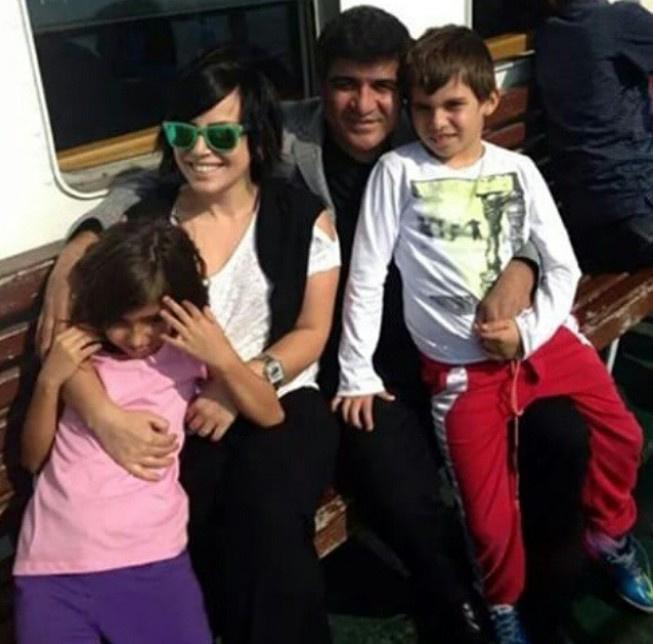 İbrahim Erkal'ın karısı Filiz Akgün kimdir? Eşi 10 gün önce...