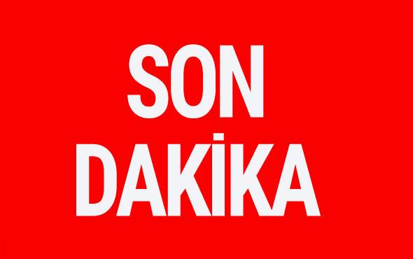 HDP'li vekil Dirayet Taşdemir gözaltına alındı
