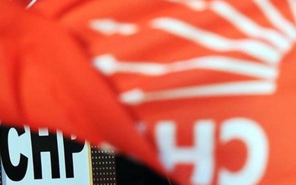 CHP'ye büyük şok hepsi reddedildi
