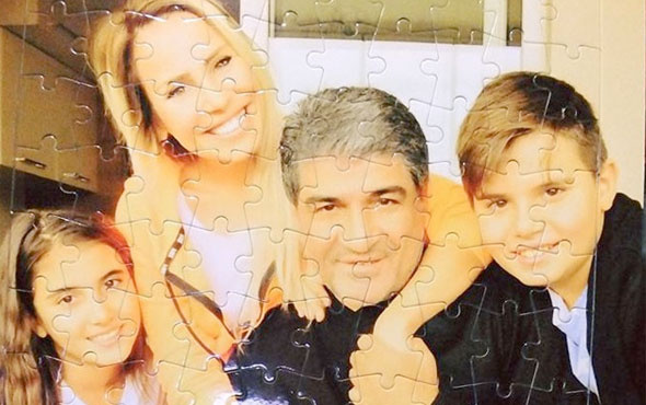 İbrahim Erkal öldü mü eşi Filiz Akgün'ü kahreden gece
