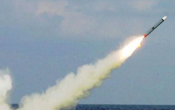 ABD'den Kuzey Kore'ye tehdit! Bizi zorlamayın