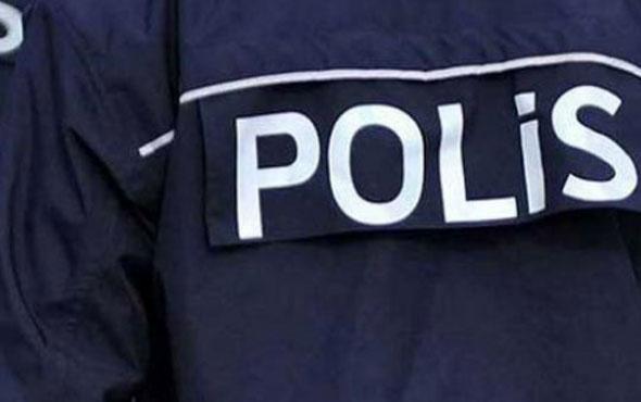 Sakarya'da il emniyet müdür yardımcısı açığa alındı