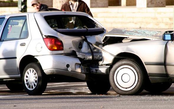 Zorunlu trafik sigortası fiyatları tüm sürücüleri ilgilendiriyor