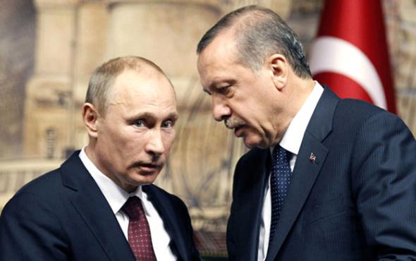 Erdoğan ve Putin Karlov turnuvası'nda buluşacak