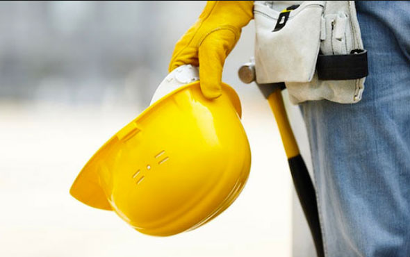 Sigortasız işçi hakkını nasıl arayacak?