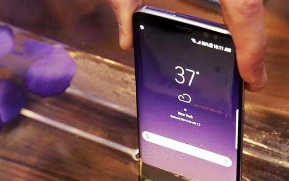 Bu cep telefonları bildiğiniz gibi değil! DNA'dan üretiliyor