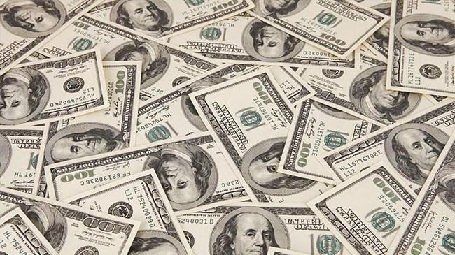 Dolar hızla yükseliyor yorumlar ne diyor (Dolar bugün kaç TL?)