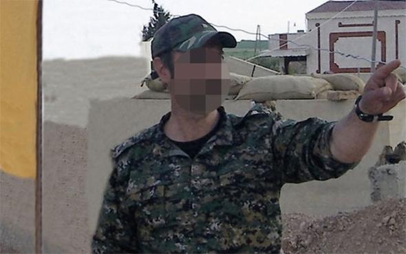 SDP'li Ulaş Bayraktaroğlu, Rakka'da IŞİD'e karşı savaşırken yaşamını yitirdi!