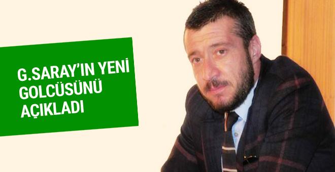 Galatasaray Gomis'i transfer ediyor