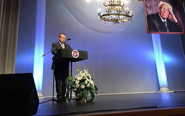 Bağış: Hainler Türkiye Rusya işbirliğini baltalamaya çalıştı