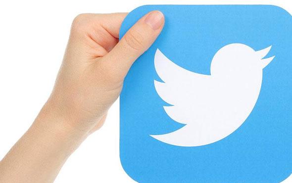 Twitter'a ne oldu erişim neden sağlanamıyor?