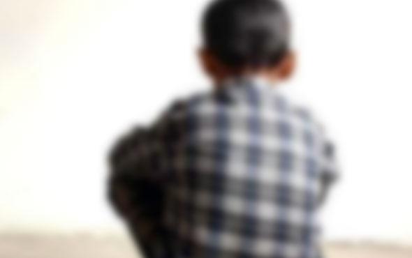 Kurbanların sayısı artıyor: Bingöl'de öğretmen skandalı!