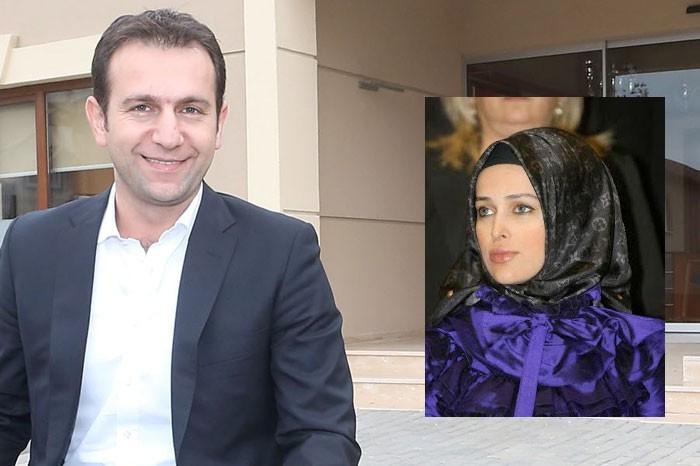 Kadir Topbaş'ın eşi ve ailesinin serveti! Gelinleri bile zengin