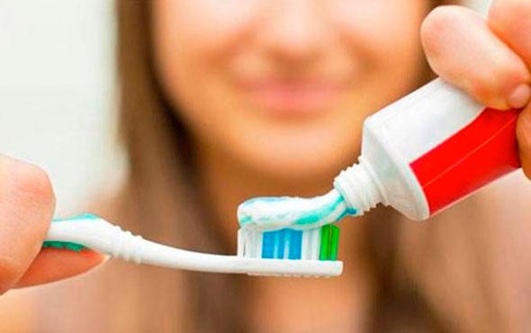 Diş fırçalamak orucu bozar mı? İşte cevabı...