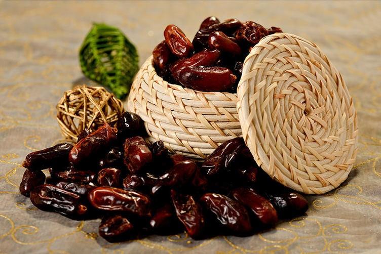 Ramazan'da neden hurma yenir?