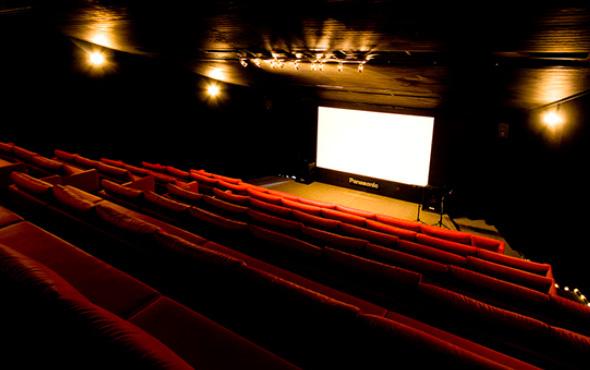 Bu hafta hangi filmler vizyona giriyor?