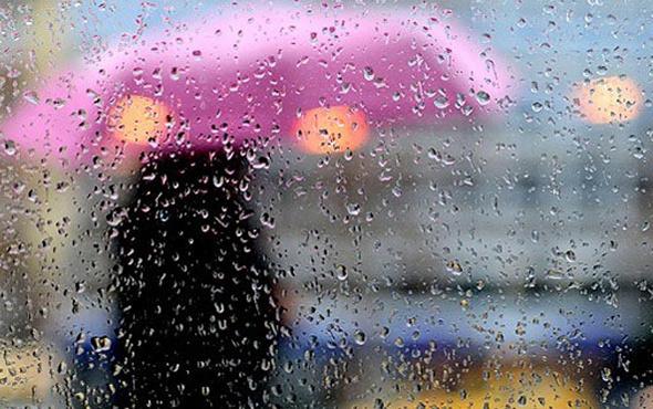 Ramazan boyunca hava nasıl olacak?