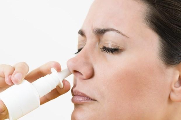 Orucu bozan durumlar nelerdir diş fırçalamak orucu bozar mı?