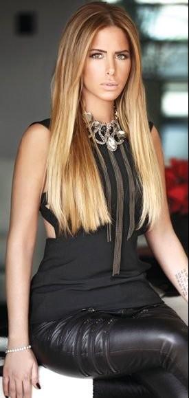 Mustafa Ceceli'nin yeni sevgilisine bakın kimdir Selin İmer?
