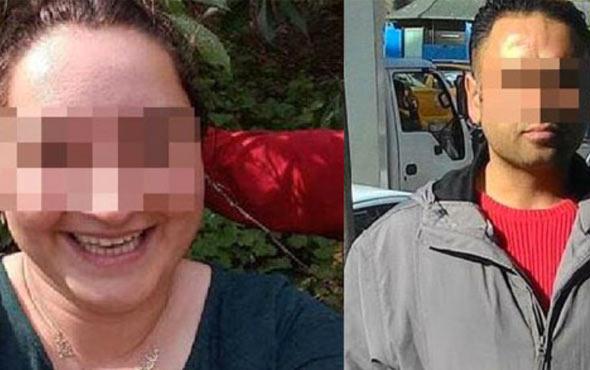 İftar yemeği hazırlarken tartıştığı kocasını bıçakladı