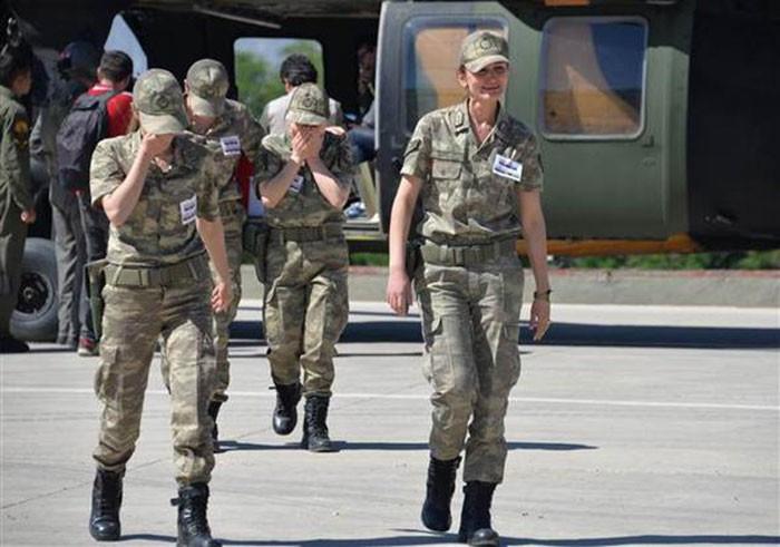 Şırnak şehitleri memleketlerine uğurlandı Türkiye yasta