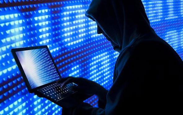 Ahmet Arslan açıkladı KamuNet ile siber koruma sağlanacak