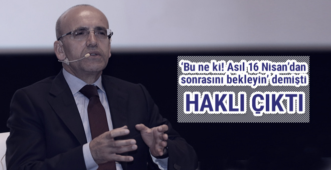 Son dakika... Türkiye'nin büyüme rakamları açıklandı