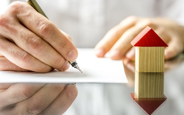 Kira sözleşmesi bitenlere altın değerinde 5 öneri