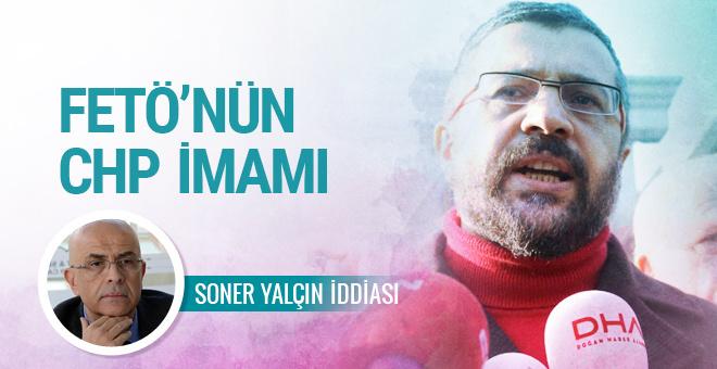 HDP'li Öztürk'ün milletvekilliğinin düşürülmesi kararı
