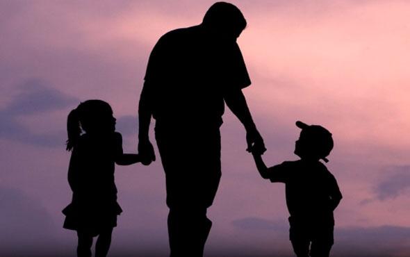 Babalar günü ne zaman yarın mı 18 Haziran tarihine dikkat