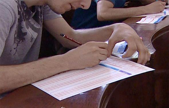 KPSS A grubu sınav sonuçları osym.gov.tr sorgulama ekranı