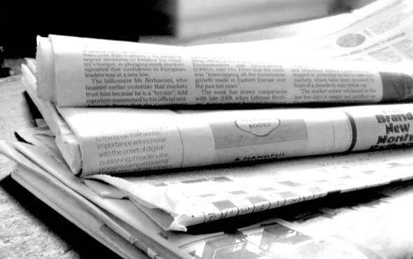 Gazete manşetleri 18 Haziran 2017 Pazar